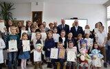 Krynice: Nagrody za dbałość o tradycję (foto)