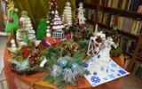 Krynice: Nominacje za świąteczne ozdoby przyznane (foto)