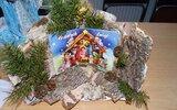 Dzierzkowice: Nagrody za świąteczne ozdoby przyznane (foto)