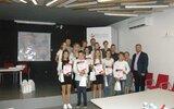 Modliborzyce: Niepodległościowy konkurs historyczny