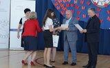 Głusk: Ogólnopolskie laury w konkursie o Prymasie Tysiąclecia