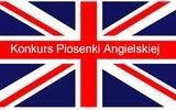 Gościeradów: Angliści wyśpiewali nagrody