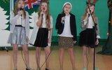 Wojciechów: Świąteczny konkurs anglojęzyczny