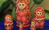 Hrubieszów: Konkurs wiedzy o Rosji rozstrzygnięty