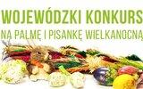Głusk: Pierwszy wojewódzki konkurs wielkanocny