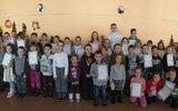 Józefów: Wielkanocny konkurs charytatywny rozstrzygnięty