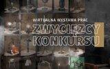 Wojciechów: Nagrody za lampki przyznane
