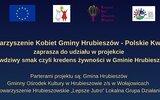 Gmina Hrubieszów: Prawdziwe lokalne smaki