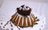 Trzydnik Duży: Kulinarny skarb wielkanocny