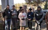Zwierzyniec: Nowy rekord kwesty na cmentarzu