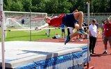 Komarów-Osada: Sportowy sukces lekkoatletów (foto)