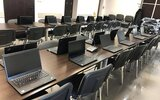 Gmina Hrubieszów: Więcej sprzętu do zdalnej nauki