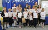 Krynice: Laurki dla Polski