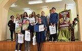 Gmina Hrubieszów: Turniej czytelniczy rozstrzygnięty (foto)