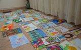 Krasnobród: Finisz wiosennego konkursu plastyków i recytatorów