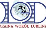 Powiat Lubelski: Informacje o dotacjach z LGD