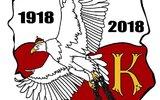 Krasnobród: Ku chwale niepodległej