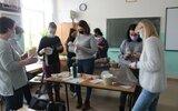Komarów-Osada: LOWE pomaga w zdobywaniu nowych kompetencji (foto)