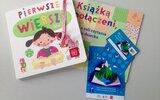 Hrubieszów: Biblioteka dla najmłodszych (foto)