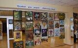 Głusk: Gmina pełna malarskich talentów (foto)