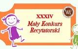 Parczew: Zaproszenie dla małych recytatorów