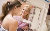 Krasnobród: Mammografia pomaga