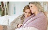 Głusk: Wracają bezpłatne badania mammograficzne