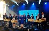 Wojciechów: Krajowe wyróżnienie dla Kraina Lessowych Wąwozów