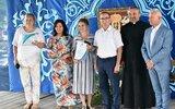Trzydnik Duży: Co rok sukces w Księżomierzy