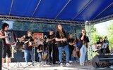 Gościeradów: Festiwal maryjny nie tylko wokalny