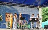Trzydnik Duży: Podwójny sukces na festiwalu maryjnym