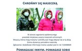 Komarów-Osada: Pomagając innym, pomagasz sobie