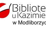 Modliborzyce: Biblioteka w nowej odsłonie