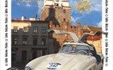 Nałęczów: Zabytkowe samochody znowu w Parku Zdrojowym