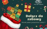 Gmina Hrubieszów: Mikołajkowa propozycja ośrodka kultury