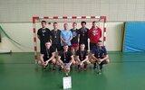 Wojciechów: Czwarty mikołajkowy turniej szczypiorniaka (foto)
