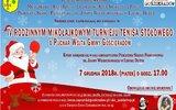Gościeradów: Mikołajkowy turniej pingpongistów
