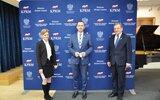 Gmina Krasnystaw: O rozwoju samorządów