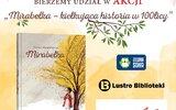 Dzierzkowice: W rocznicę niepodległości