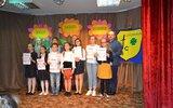 Gościeradów: Nominacje za recytacje (foto)
