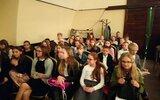 Wojciechów: Najlepsi nie tylko w gminie