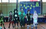 Nowodwór: Powiatowy konkurs modnych odblasków (foto)