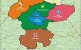 Gmina Krasnystaw: W drodze po unijne dotacje na wspólne projekty