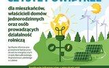 Dzierzkowice: Dotacje i pożyczki z rządowych programów