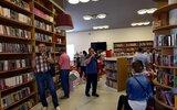 Modliborzyce: Dobre praktyki dla partnerów z Mołdawii (foto)