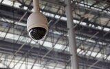 Monitoring dla firm w Lublinie - dlaczego warto założyć?