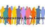 Gościeradów: Wybory do rady nowej kadencji