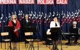 Komarów-Osada: Muzyczne wędrówki po ojczyźnie (foto)