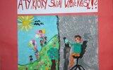 Komarów-Osada: Nałogi - złudna wolność (foto)