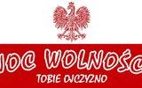Wojciechów: Polak mały z Orłem Białym